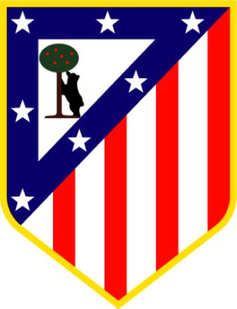 atletico-madrid-logo11