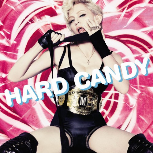 madonna-hard_candy-frontal11